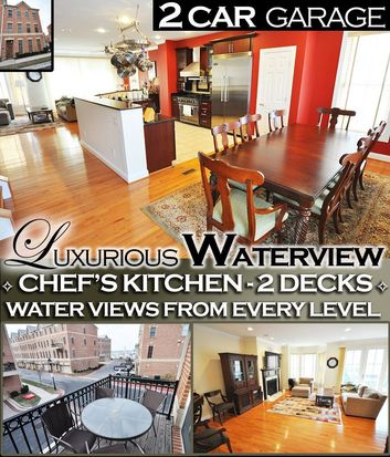 1221 Dockside Cir, Baltimore, MD 21224