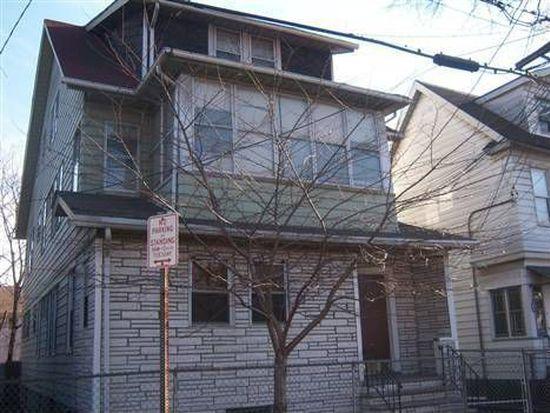 178-180 Norwood St, Newark, NJ 07106