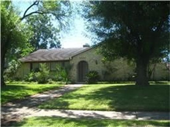 6526 Redding Rd, Houston, TX 77036