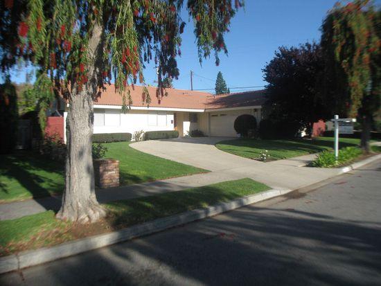 5334 Berkeley Rd, Santa Barbara, CA 93111
