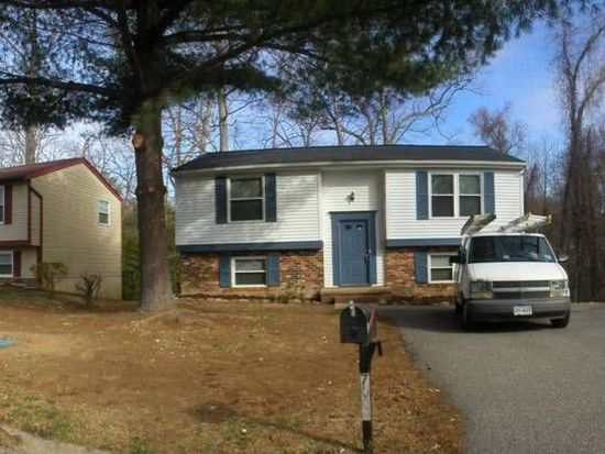 7004 Egan Pl, Chesterfield, VA 23832