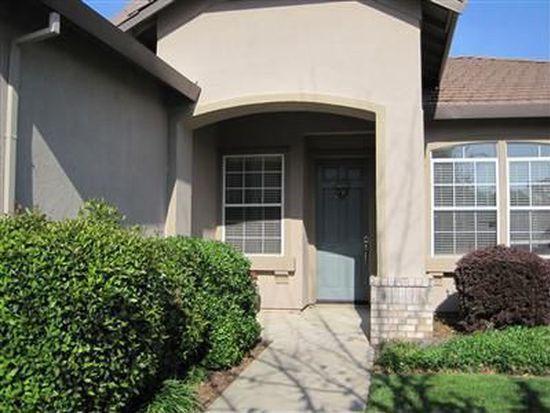 3311 Stonehurst Dr, El Dorado Hills, CA 95762