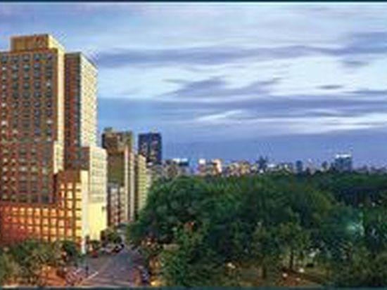 1280 5th Ave # 12F, New York, NY 10029
