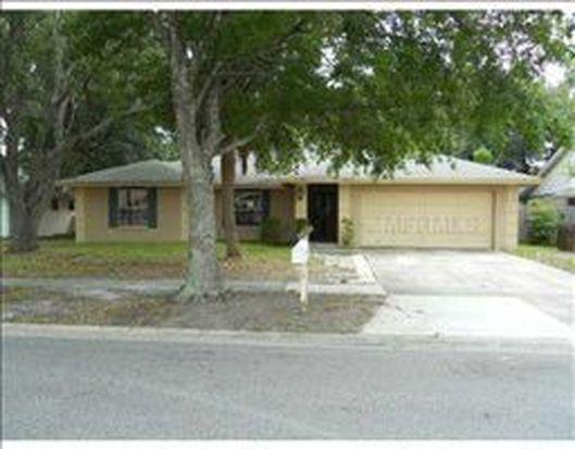 2128 Spice Ave, Orlando, FL 32837