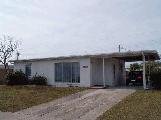 22024 Belinda Ave, Port Charlotte, FL 33952