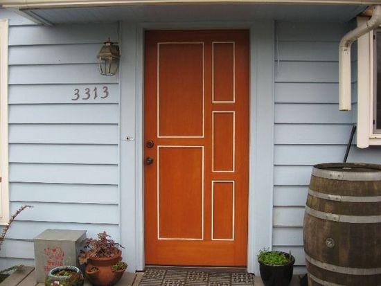 3313 SW 106th St, Seattle, WA 98146