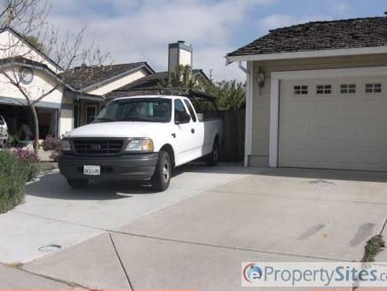 346 Mulqueeney St, Livermore, CA 94550
