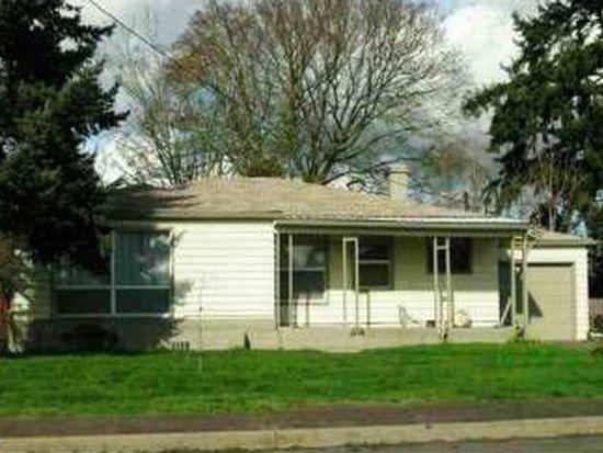 3065 Knox Ave NE, Salem, OR 97301