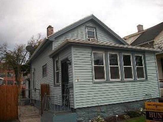 69 Drexel Rd, Buffalo, NY 14214