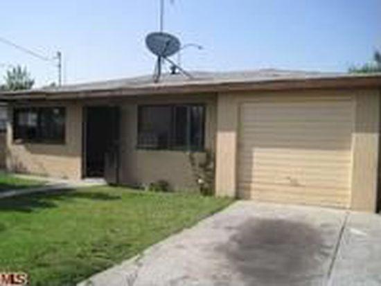 7727 Columbia St, Rosemead, CA 91770