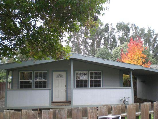 1120 Grove St, Sonoma, CA 95476
