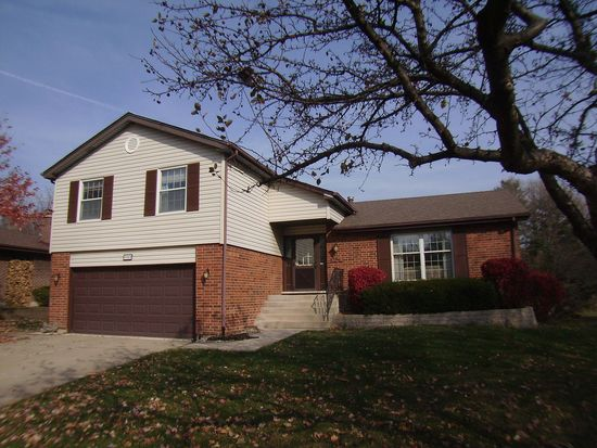4469 Brittany Dr, Lisle, IL 60532