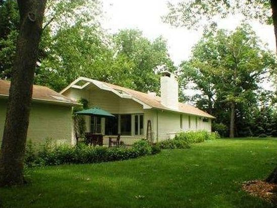 205 Barberry Rd, Highland Park, IL 60035