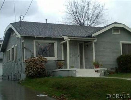 12407 Dorland St, Whittier, CA 90601