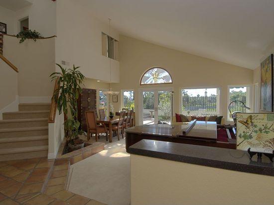 1153 Via Montecito, Encinitas, CA 92024