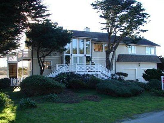 70 Bernal Ave, Moss Beach, CA 94038