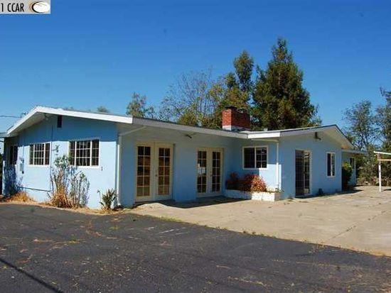 4050 Amyx Ct, Hayward, CA 94542