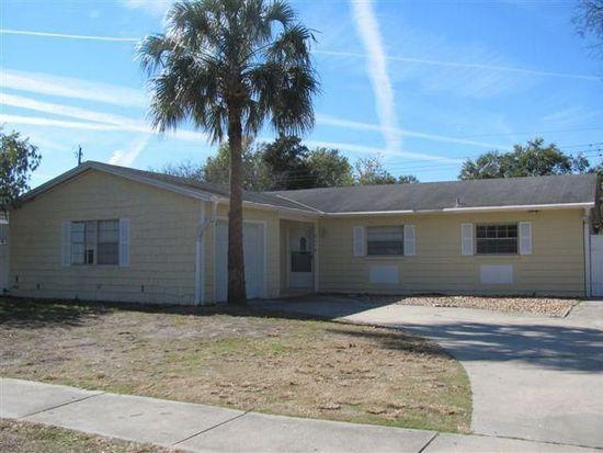 6016 Mornay Dr, Tampa, FL 33615