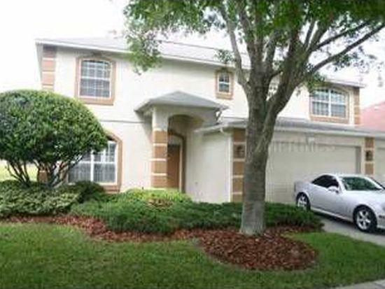 5057 Boathouse Dr, Orlando, FL 32812