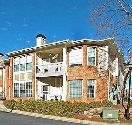 200 Renaissance Pkwy NE APT 108, Atlanta, GA 30308
