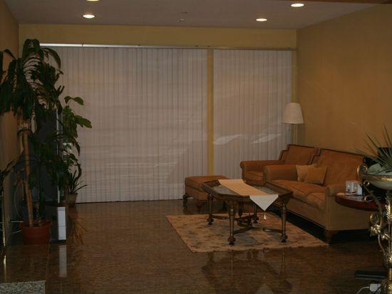 324 N Palm Dr UNIT 101, Beverly Hills, CA 90210