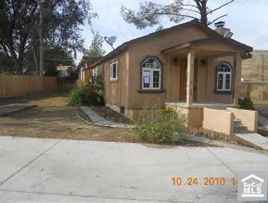 779 N Woodland Ave, Banning, CA 92220