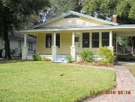 327 W Haya St, Tampa, FL 33603