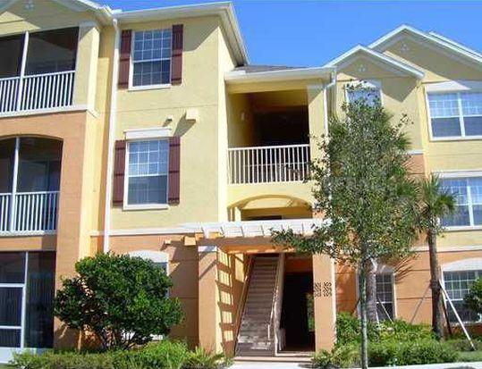 6335 Contessa Dr APT 104, Orlando, FL 32829