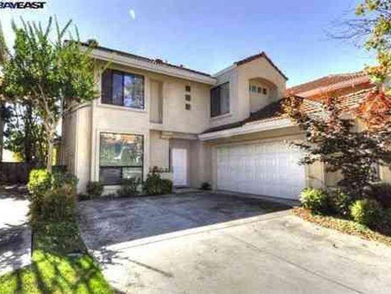 764 Lakemont Pl UNIT 8, San Ramon, CA 94582