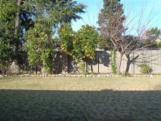 2310 Pheasant Run Cir, Stockton, CA 95207
