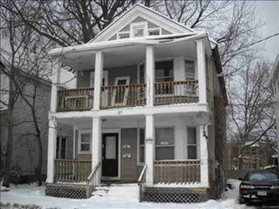 355 3rd St, Albany, NY 12206