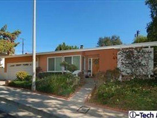 914 N Avenue 66, Los Angeles, CA 90042