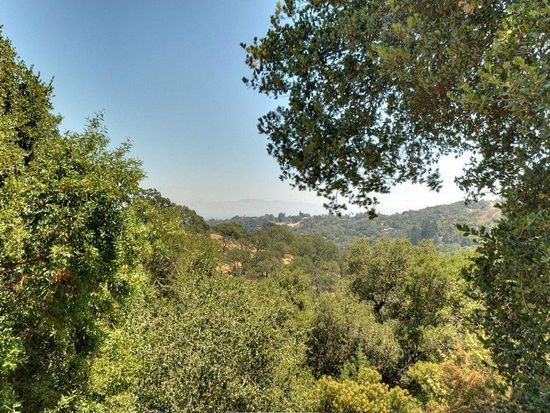 26041 Moody Rd, Los Altos Hills, CA 94022
