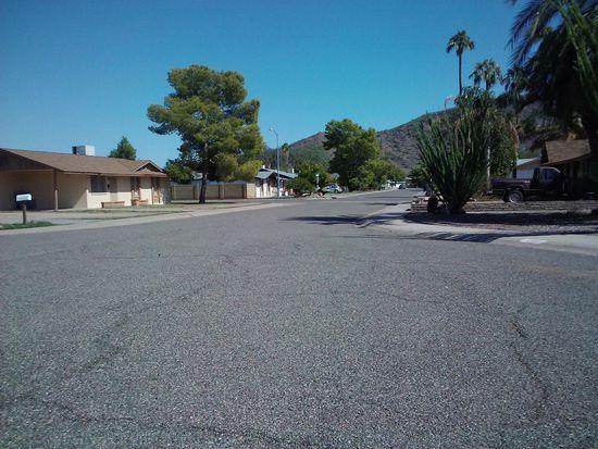 2311 W Charter Oak Rd, Phoenix, AZ 85029