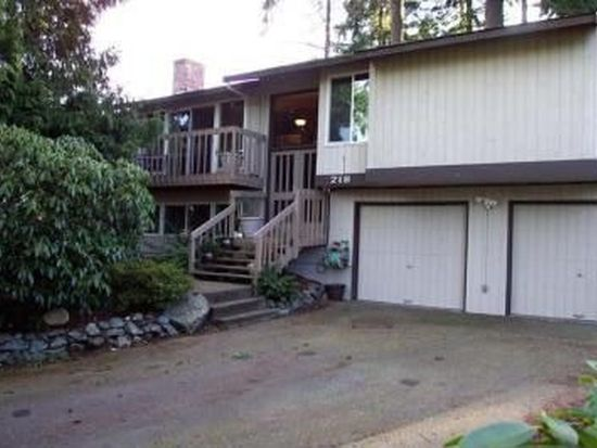 218 221st St SW, Bothell, WA 98021