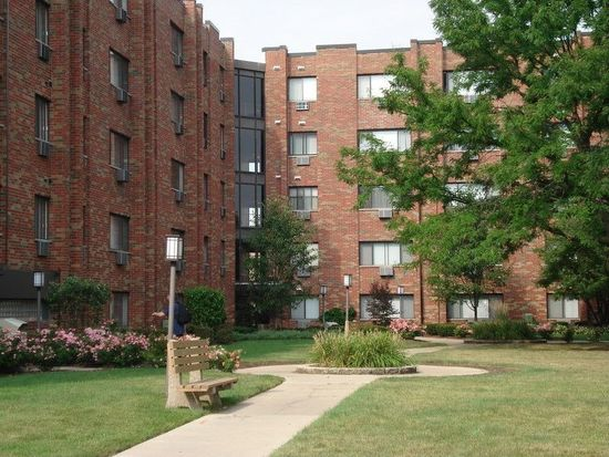 5310 N Chester Ave APT 320, Chicago, IL 60656