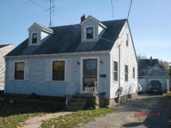 629 Slade Ave, Elgin, IL 60120