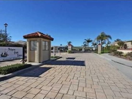 5197 Colonial Way, Oceanside, CA 92057