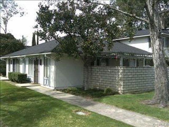 1313 E Fairgrove Ave, West Covina, CA 91792