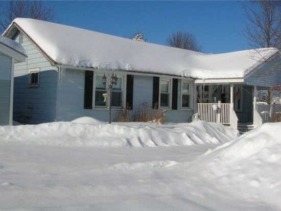 3459 State Route 22, Peru, NY 12972