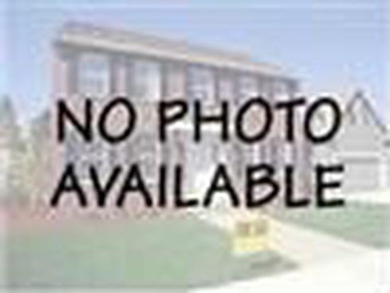 3142 Hopscotch Way, Roseville, CA 95747