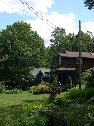 25 Osterhoudt Ln, Stone Ridge, NY 12484