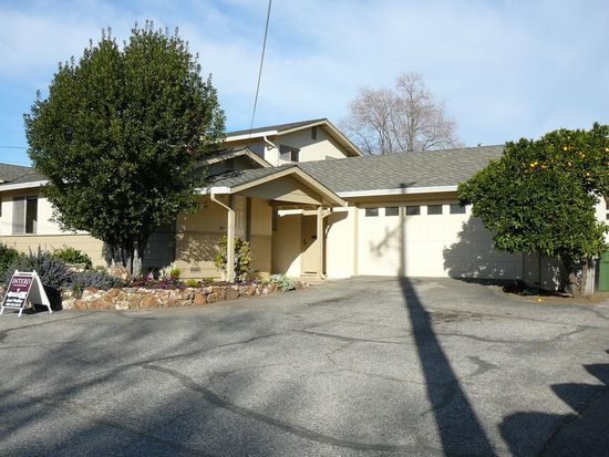 2860 Klein Rd, San Jose, CA 95148