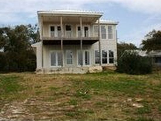 15054 State Highway 180, Gulf Shores, AL 36542
