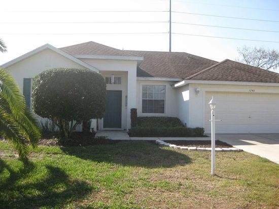 1746 Brookstone Way, Plant City, FL 33566