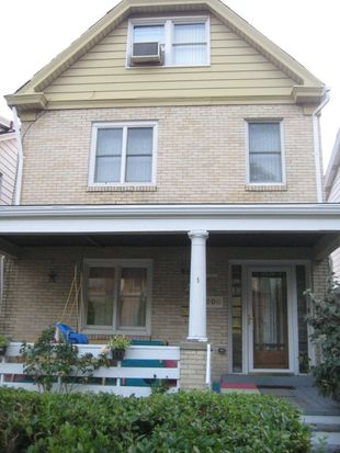306 Reifert St, Pittsburgh, PA 15210