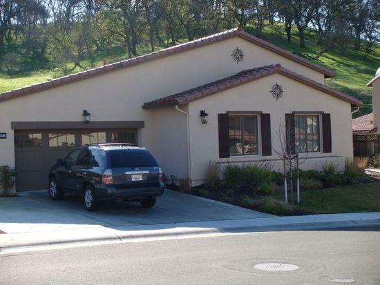 2993 Pebble Beach Cir, Fairfield, CA 94534