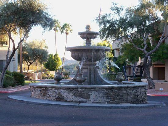 1720 E Thunderbird Rd UNIT 2006, Phoenix, AZ 85022