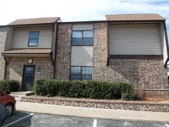 401 12th Ave SE APT 286, Norman, OK 73071