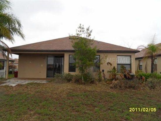 4874 Sweet Cedar Cir, Orlando, FL 32829